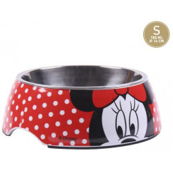 COMEDERO Minnie forfanpets