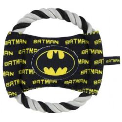 CUERDA DISCO DENTAL Batman...