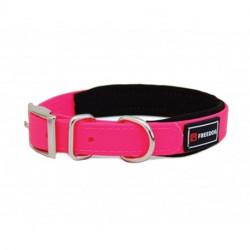 Collar ergo pvc freedog