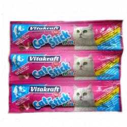 Vita. cat stick mini...