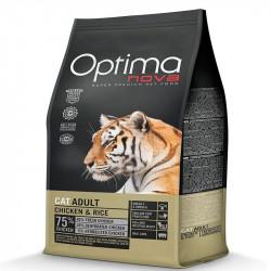 OPTIMA NOVA CAT ADULT...