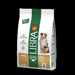 LIBRA DOG Adult Cordero