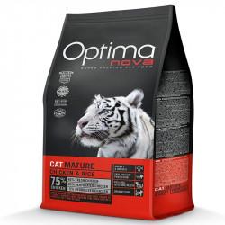 OPTIMA NOVA CAT MATURE...