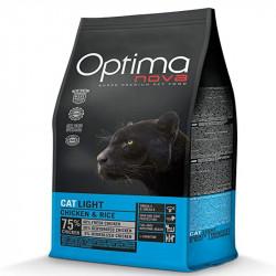OPTIMA NOVA CAT LIGHT...