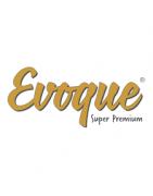 ▷ EVOQUE Pienso para gatos Super Premium en OFERTA 2021