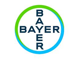 ADVANTIX-BAYER-