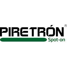 PIRETRÓN