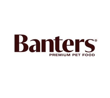 BANTERS