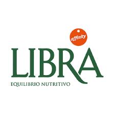 LIBRA afinity